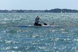 237 Kayak Golfe 2011 - MK958A~1 web2.jpg