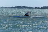 238 Kayak Golfe 2011 - MKB92B~1 web2.jpg