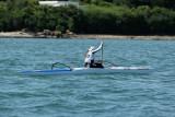 239 Kayak Golfe 2011 - MK19CF~1 web2.jpg