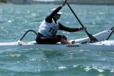 241 Kayak Golfe 2011 - MK50EA~1 web2.jpg