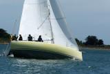 244 Kayak Golfe 2011 - MKC160~1 web2.jpg