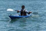 246 Kayak Golfe 2011 - MKECE9~1 web2.jpg