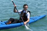 247 Kayak Golfe 2011 - MKCB66~1 web2.jpg