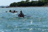 249 Kayak Golfe 2011 - MKC2F4~1 web2.jpg