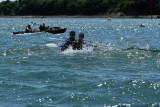251 Kayak Golfe 2011 - MK813E~1 web2.jpg