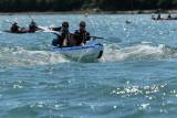 253 Kayak Golfe 2011 - MK517F~1 web2.jpg