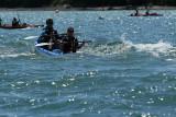 254 Kayak Golfe 2011 - MK57E0~1 web2.jpg