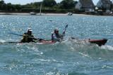 255 Kayak Golfe 2011 - MKF74C~1 web2.jpg