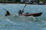 256 Kayak Golfe 2011 - MK5769~1 web2.jpg