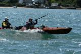257 Kayak Golfe 2011 - MK98A7~1 web2.jpg