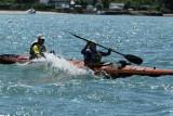 258 Kayak Golfe 2011 - MK59F1~1 web2.jpg