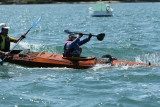 261 Kayak Golfe 2011 - MK5558~1 web2.jpg