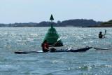 264 Kayak Golfe 2011 - MK2B83~1 web2.jpg