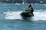 268 Kayak Golfe 2011 - MK6033~1 web2.jpg