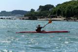 270 Kayak Golfe 2011 - MK9F09~1 web2.jpg