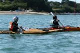 279 Kayak Golfe 2011 - MK452D~1 web2.jpg
