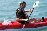 284 Kayak Golfe 2011 - MK3_72~1 web2.jpg