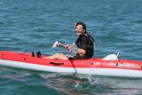 285 Kayak Golfe 2011 - MK3_72~2 web2.jpg
