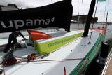 13 Volvo Ocean Race - Groupama 4 baptism - bapteme du Groupama 4 IMG_5179_DxO WEB.jpg