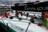 14 Volvo Ocean Race - Groupama 4 baptism - bapteme du Groupama 4 IMG_5180_DxO WEB.jpg