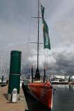 18 Volvo Ocean Race - Groupama 4 baptism - bapteme du Groupama 4 IMG_5184_DxO WEB.jpg