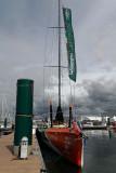 19 Volvo Ocean Race - Groupama 4 baptism - bapteme du Groupama 4 IMG_5185_DxO WEB.jpg