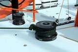 29 Volvo Ocean Race - Groupama 4 baptism - bapteme du Groupama 4 MK3_8935_DxO WEB.jpg