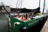 31 Volvo Ocean Race - Groupama 4 baptism - bapteme du Groupama 4 IMG_5188_DxO WEB.jpg