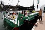 37 Volvo Ocean Race - Groupama 4 baptism - bapteme du Groupama 4 IMG_5194_DxO WEB.jpg