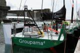 39 Volvo Ocean Race - Groupama 4 baptism - bapteme du Groupama 4 MK3_8937_DxO WEB.jpg