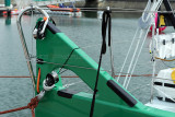 44 Volvo Ocean Race - Groupama 4 baptism - bapteme du Groupama 4 MK3_8942_DxO WEB.jpg