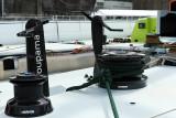 45 Volvo Ocean Race - Groupama 4 baptism - bapteme du Groupama 4 MK3_8943_DxO WEB.jpg