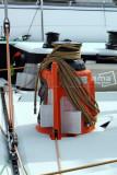 47 Volvo Ocean Race - Groupama 4 baptism - bapteme du Groupama 4 MK3_8945_DxO WEB.jpg