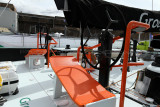 49 Volvo Ocean Race - Groupama 4 baptism - bapteme du Groupama 4 IMG_5197_DxO WEB.jpg