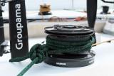 50 Volvo Ocean Race - Groupama 4 baptism - bapteme du Groupama 4 MK3_8946_DxO WEB.jpg