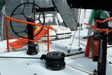 54 Volvo Ocean Race - Groupama 4 baptism - bapteme du Groupama 4 MK3_8950_DxO WEB.jpg