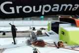 60 Volvo Ocean Race - Groupama 4 baptism - bapteme du Groupama 4 MK3_8956_DxO WEB.jpg