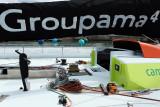 61 Volvo Ocean Race - Groupama 4 baptism - bapteme du Groupama 4 MK3_8957_DxO WEB.jpg