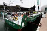67 Volvo Ocean Race - Groupama 4 baptism - bapteme du Groupama 4 IMG_5199_DxO WEB.jpg