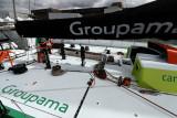 68 Volvo Ocean Race - Groupama 4 baptism - bapteme du Groupama 4 IMG_5200_DxO WEB.jpg