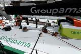 69 Volvo Ocean Race - Groupama 4 baptism - bapteme du Groupama 4 IMG_5201_DxO WEB.jpg
