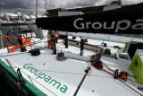 70 Volvo Ocean Race - Groupama 4 baptism - bapteme du Groupama 4 IMG_5202_DxO WEB.jpg