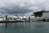76 Volvo Ocean Race - Groupama 4 baptism - bapteme du Groupama 4 MK3_8966_DxO WEB.jpg