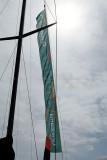 78 Volvo Ocean Race - Groupama 4 baptism - bapteme du Groupama 4 MK3_8968_DxO WEB.jpg