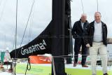 86 Volvo Ocean Race - Groupama 4 baptism - bapteme du Groupama 4 MK3_8976_DxO WEB.jpg