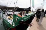 87 Volvo Ocean Race - Groupama 4 baptism - bapteme du Groupama 4 IMG_5204_DxO WEB.jpg