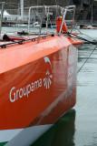 88 Volvo Ocean Race - Groupama 4 baptism - bapteme du Groupama 4 MK3_8977_DxO WEB.jpg