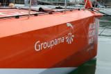 89 Volvo Ocean Race - Groupama 4 baptism - bapteme du Groupama 4 MK3_8978_DxO WEB.jpg
