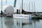 9 Volvo Ocean Race - Groupama 4 baptism - bapteme du Groupama 4 MK3_8925_DxO WEB.jpg