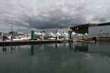 91 Volvo Ocean Race - Groupama 4 baptism - bapteme du Groupama 4 IMG_5206_DxO WEB.jpg